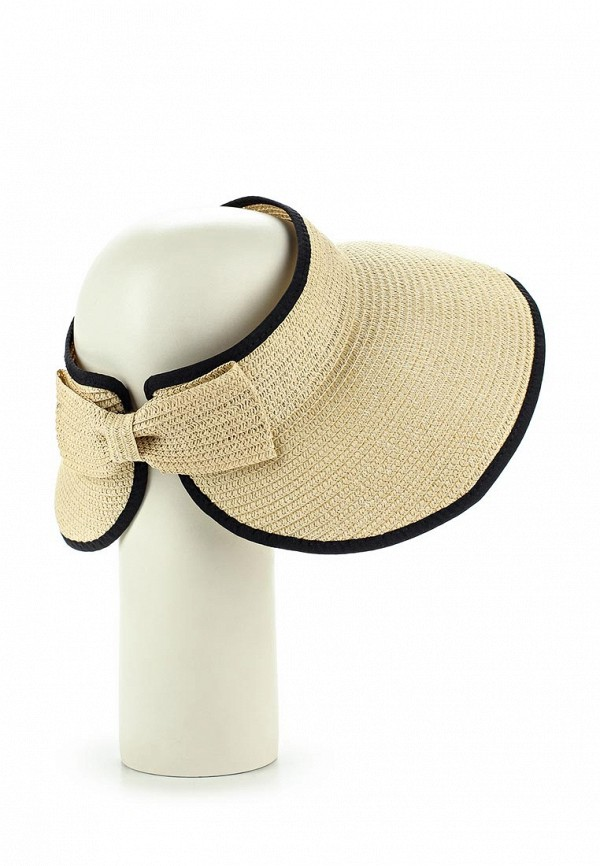 Шляпа Aldo CELIWEN: изображение 3