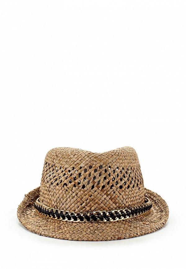 Шляпа Aldo SERVOLA: изображение 1
