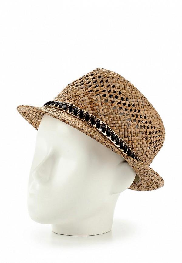 Шляпа Aldo SERVOLA: изображение 2