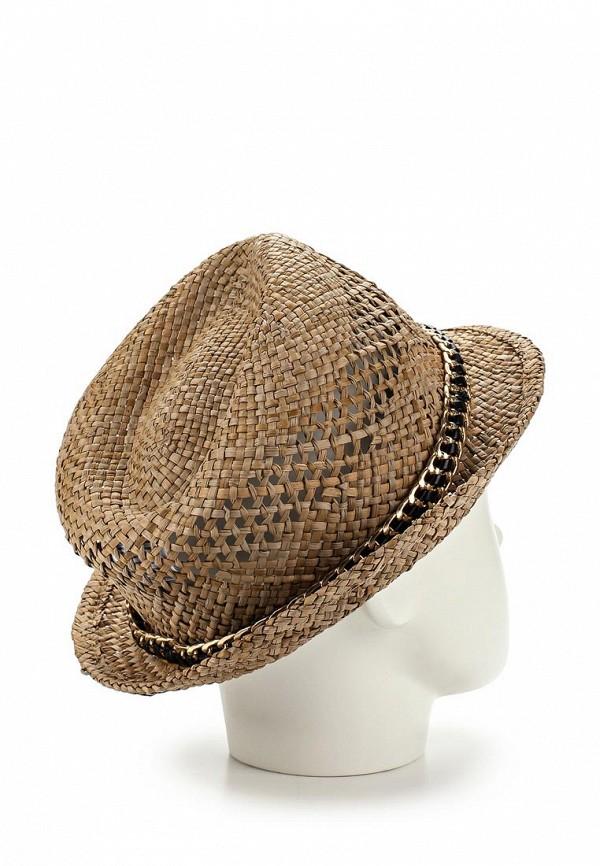Шляпа Aldo SERVOLA: изображение 3