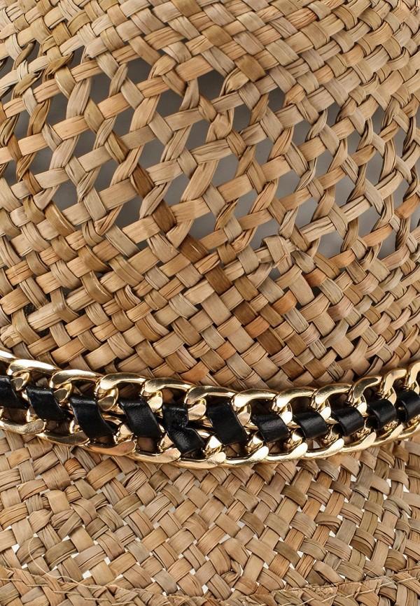Шляпа Aldo SERVOLA: изображение 4