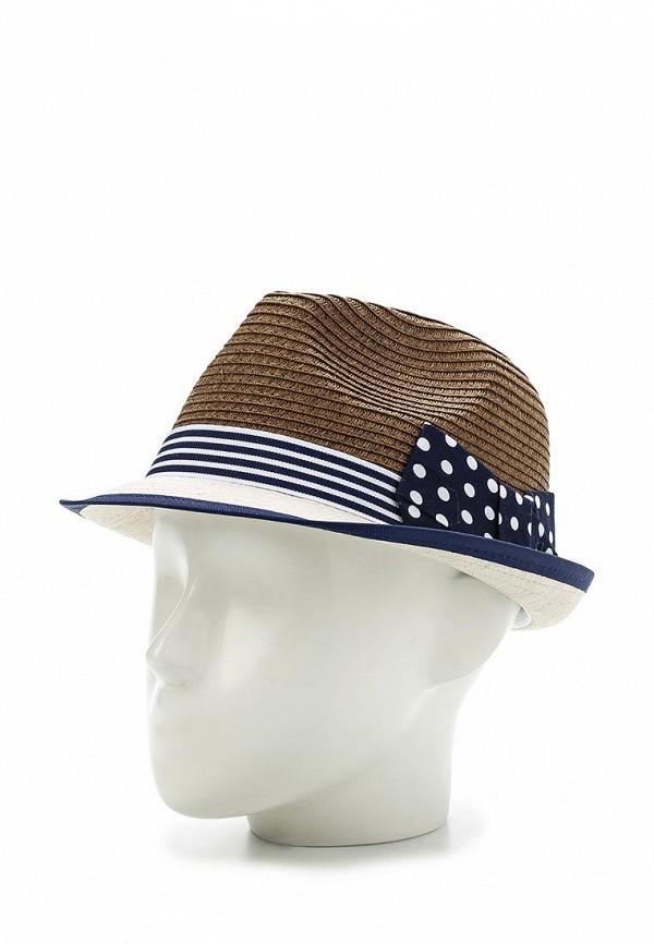 Шляпа Aldo Dilian: изображение 2