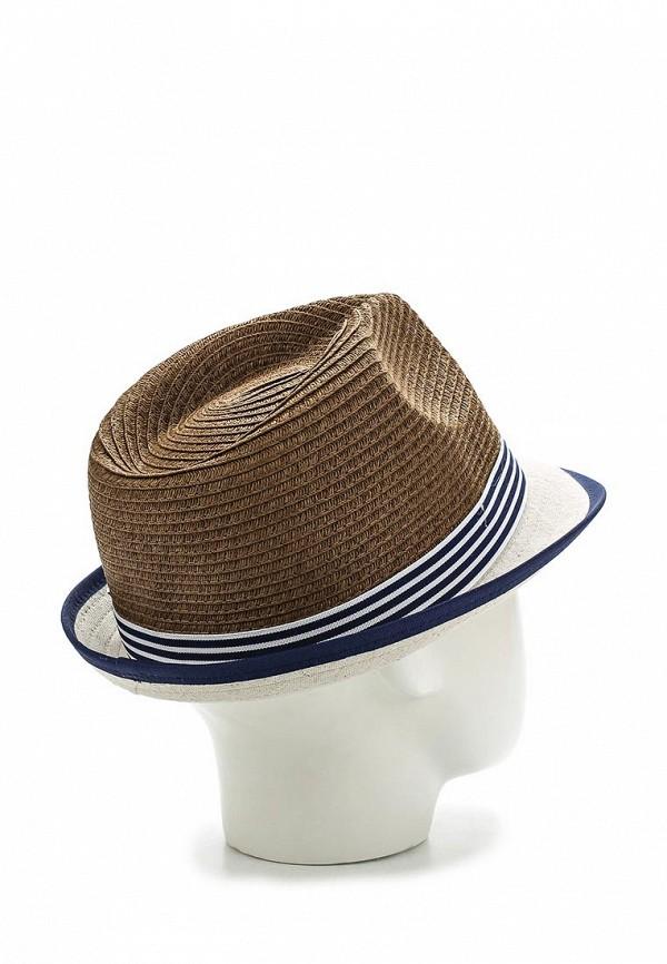 Шляпа Aldo Dilian: изображение 3
