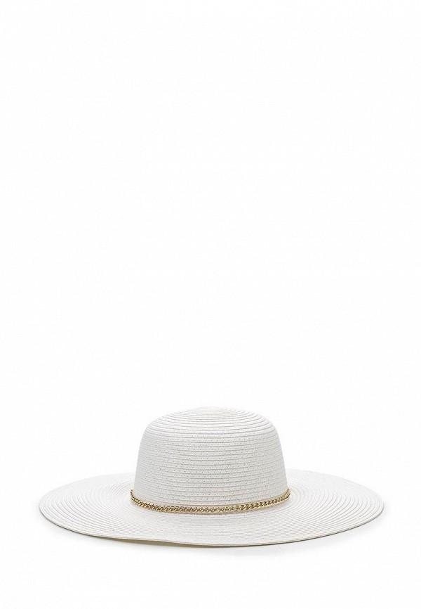 Шляпа Aldo Eilertsen: изображение 1
