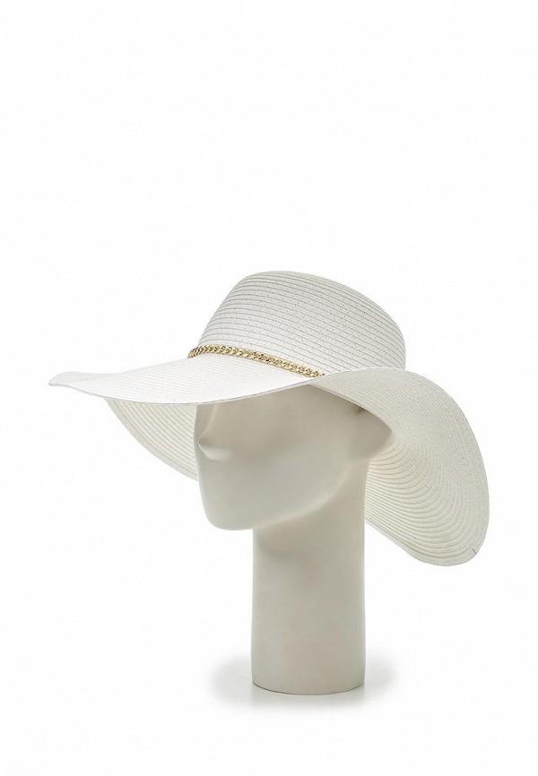 Шляпа Aldo Eilertsen: изображение 2