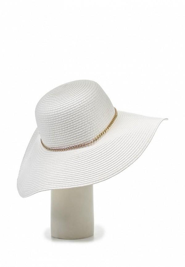 Шляпа Aldo Eilertsen: изображение 3