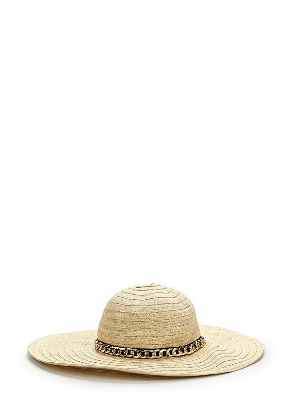 Шляпа Aldo DWILISSA: изображение 1
