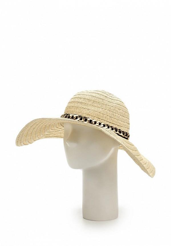 Шляпа Aldo DWILISSA: изображение 2