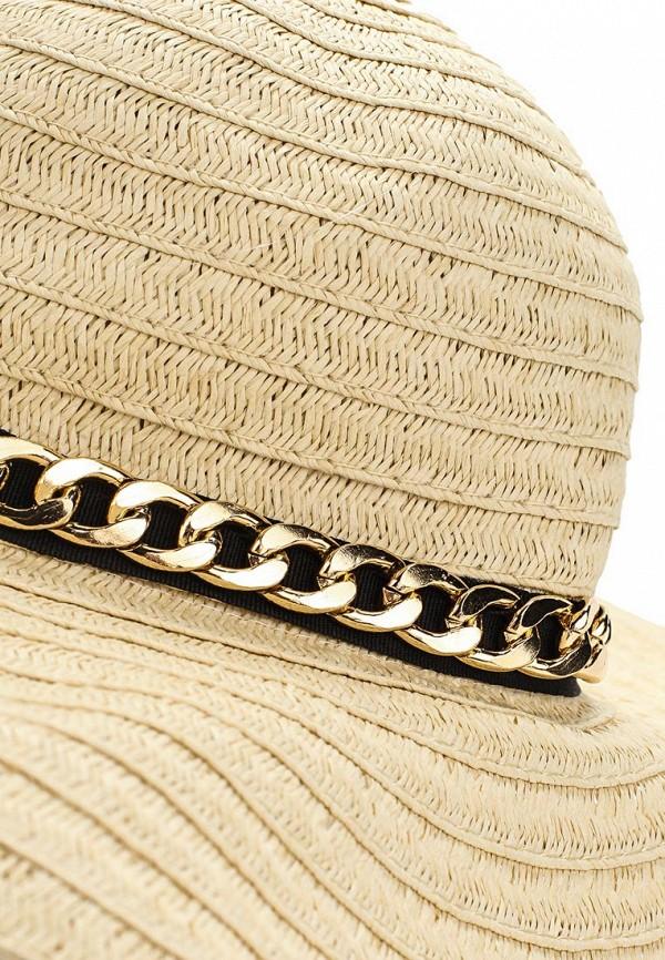 Шляпа Aldo DWILISSA: изображение 4