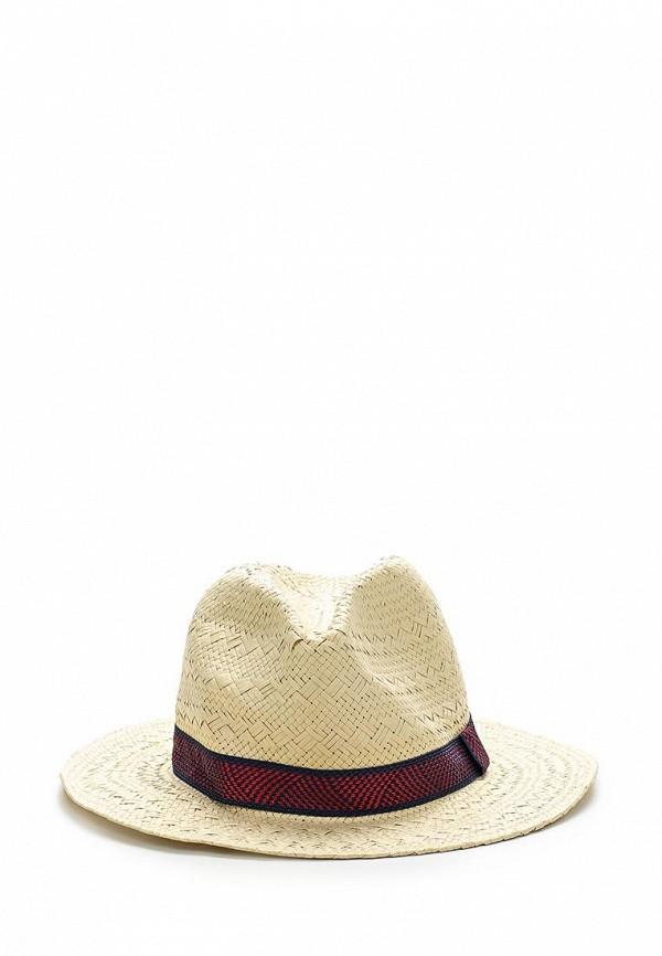 Шляпа Aldo BEIGEL: изображение 1