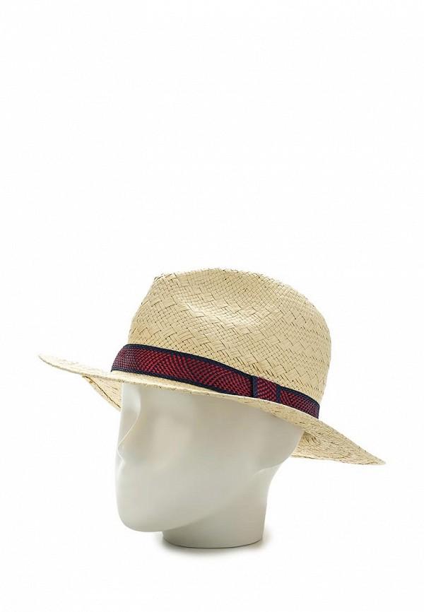 Шляпа Aldo BEIGEL: изображение 2
