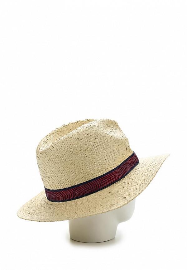 Шляпа Aldo BEIGEL: изображение 3