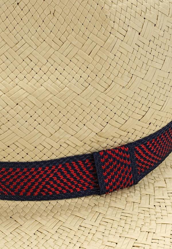 Шляпа Aldo BEIGEL: изображение 4
