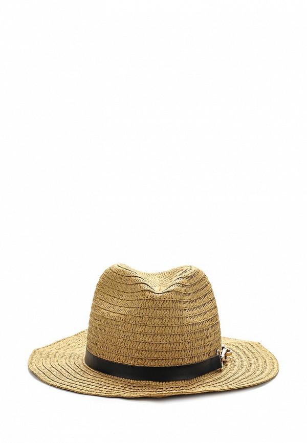 Шляпа Aldo ETAWIEN: изображение 1