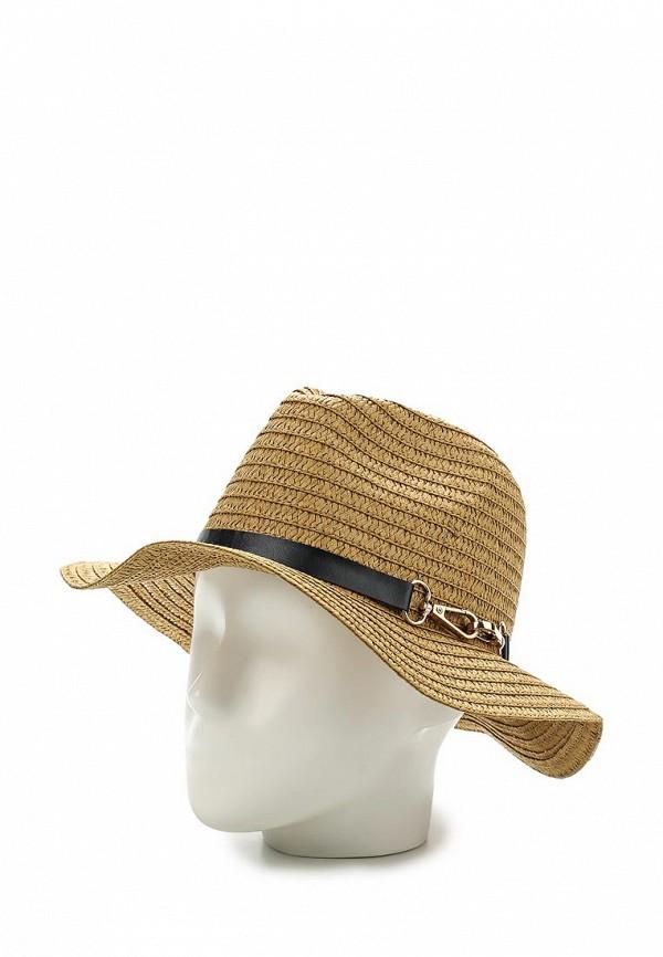 Шляпа Aldo ETAWIEN: изображение 2