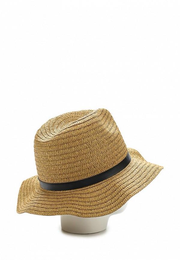 Шляпа Aldo ETAWIEN: изображение 3