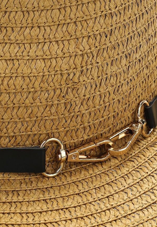 Шляпа Aldo ETAWIEN: изображение 4