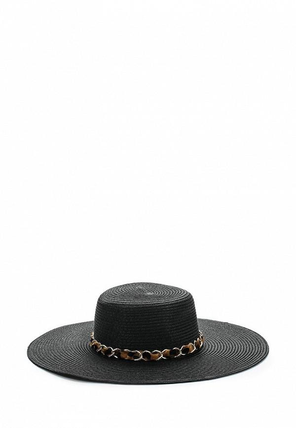 Шляпа Aldo SANSOUCIE: изображение 1