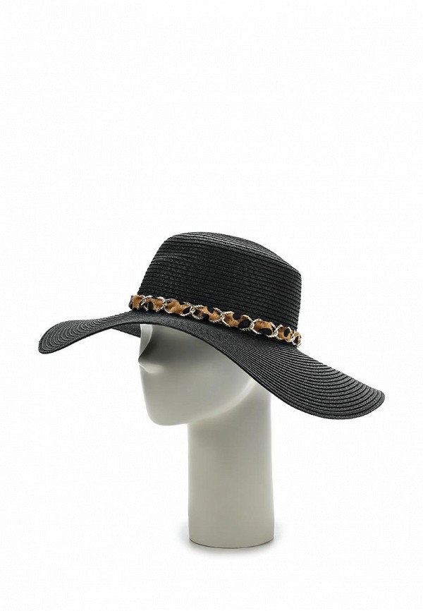 Шляпа Aldo SANSOUCIE: изображение 2