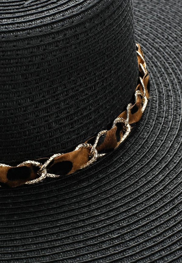 Шляпа Aldo SANSOUCIE: изображение 4