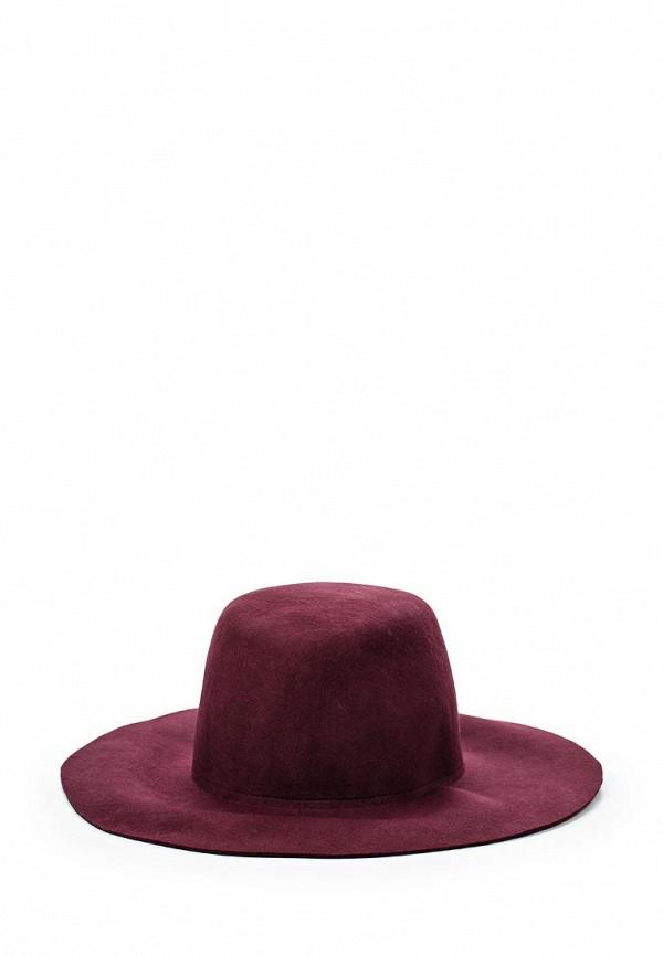 Шляпа Aldo CRUCIA: изображение 1