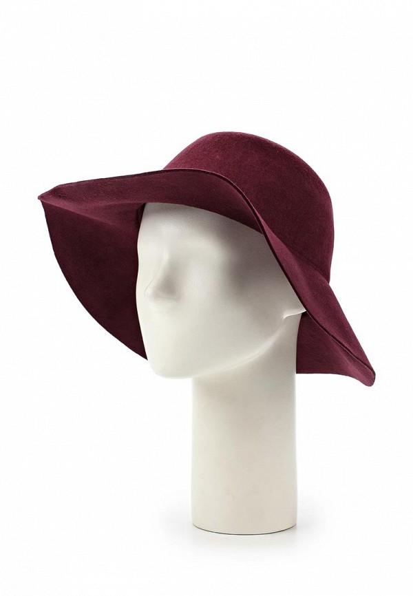 Шляпа Aldo CRUCIA: изображение 2
