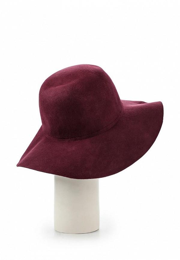 Шляпа Aldo CRUCIA: изображение 3