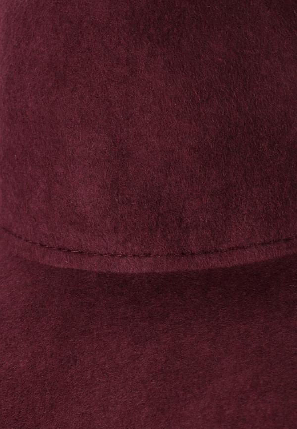 Шляпа Aldo CRUCIA: изображение 4