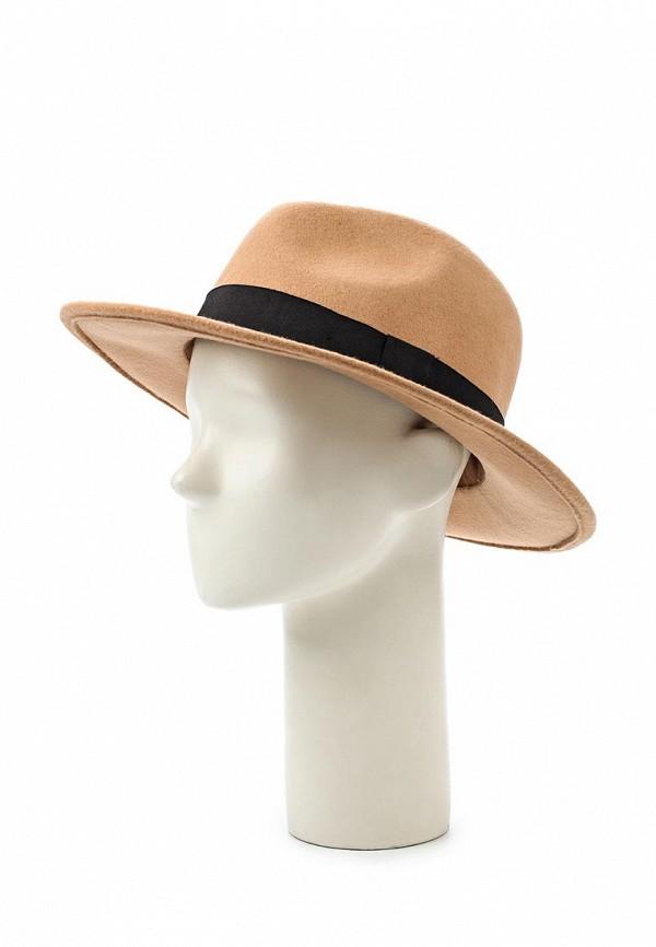 Шляпа Aldo ONARENNA: изображение 2
