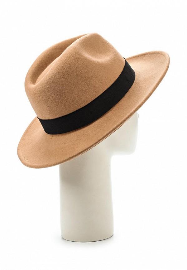 Шляпа Aldo ONARENNA: изображение 3