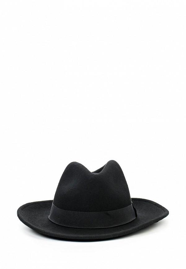 Шляпа Aldo ONARENNA: изображение 1