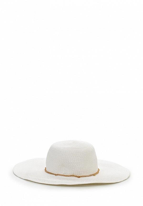 Шляпа Aldo YADORIA: изображение 1