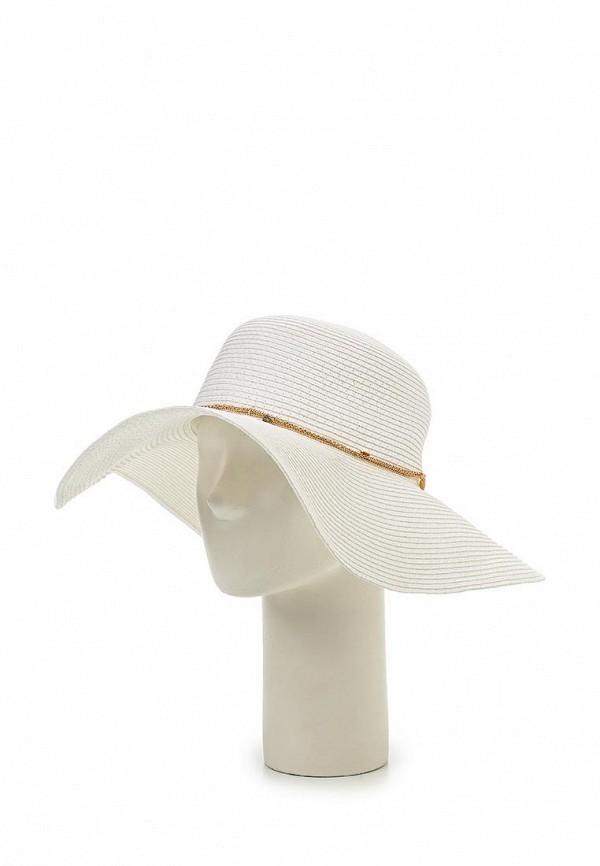 Шляпа Aldo YADORIA: изображение 2
