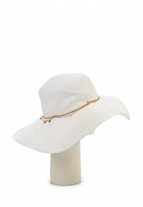 Шляпа Aldo YADORIA: изображение 3