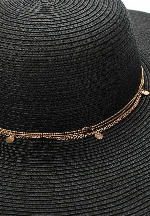 Шляпа Aldo YADORIA: изображение 4