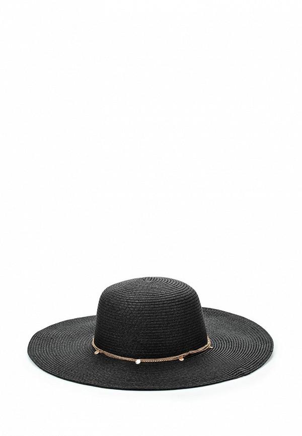 Шляпа Aldo YADORIA: изображение 5