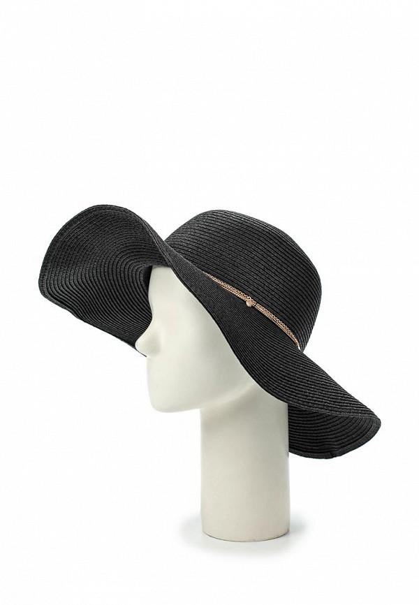 Шляпа Aldo YADORIA: изображение 6