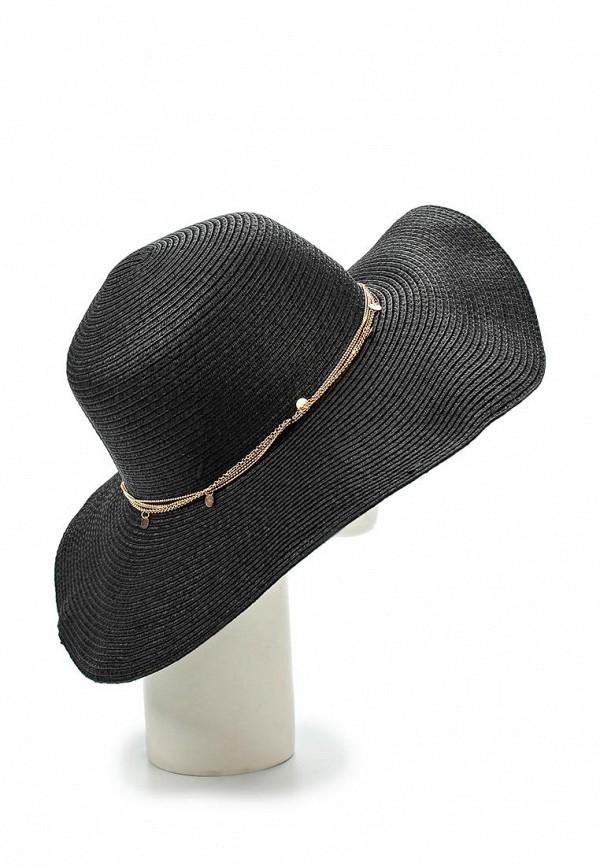 Шляпа Aldo YADORIA: изображение 7