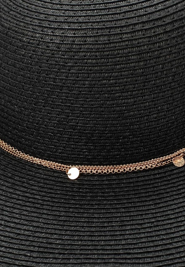 Шляпа Aldo YADORIA: изображение 8