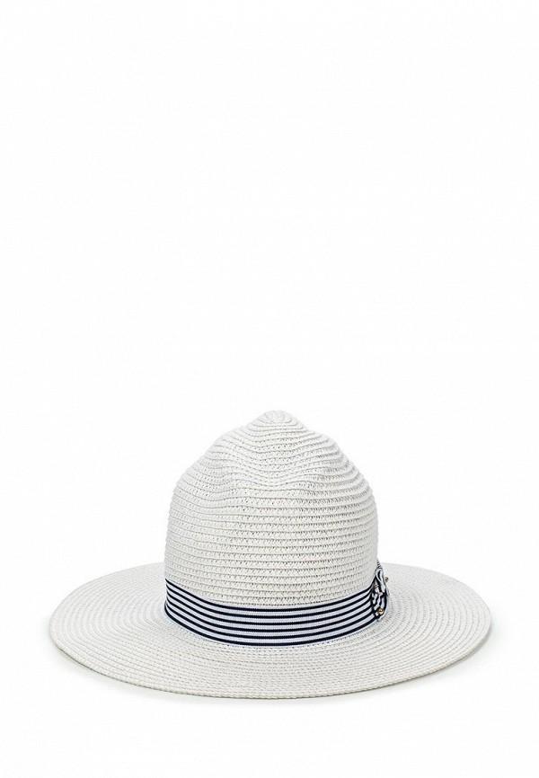 Шляпа Aldo ADRAEVIEL: изображение 1