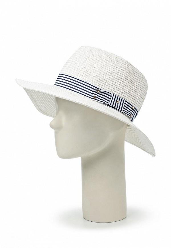 Шляпа Aldo ADRAEVIEL: изображение 2