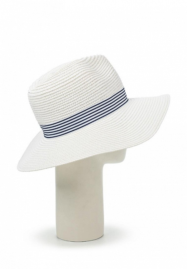 Шляпа Aldo ADRAEVIEL: изображение 3