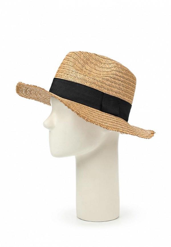 Шляпа Aldo CORGNA: изображение 2
