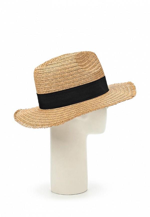 Шляпа Aldo CORGNA: изображение 3