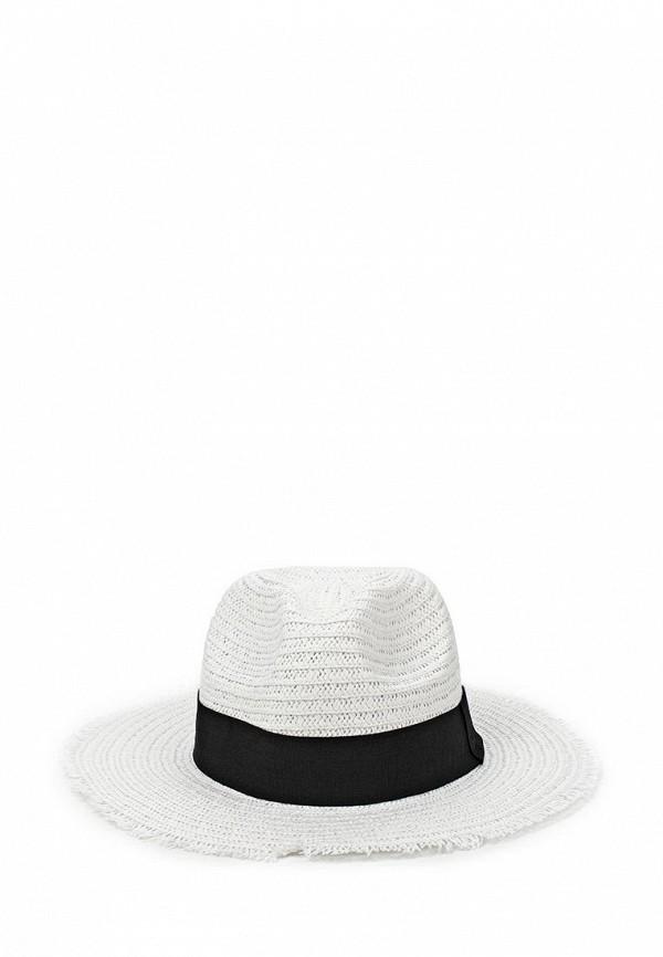 Шляпа Aldo CORGNA