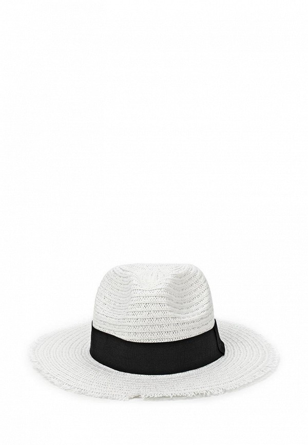 Шляпа Aldo CORGNA: изображение 1