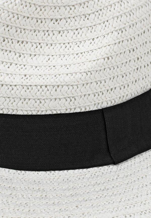 Шляпа Aldo CORGNA: изображение 4