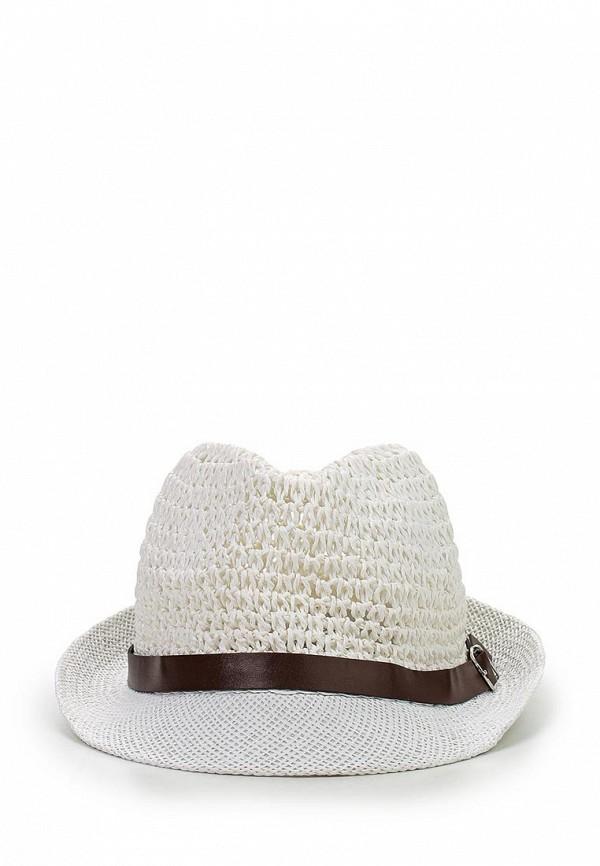 Шляпа Aldo MOACIEN