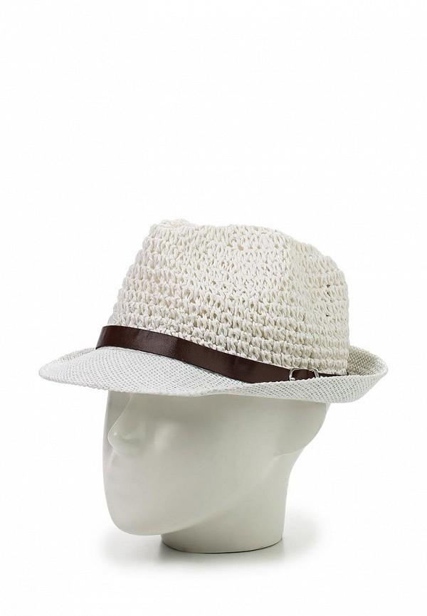 Шляпа Aldo MOACIEN: изображение 2