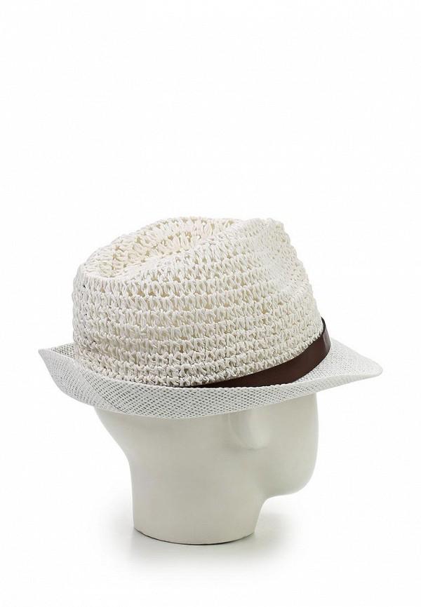 Шляпа Aldo MOACIEN: изображение 3